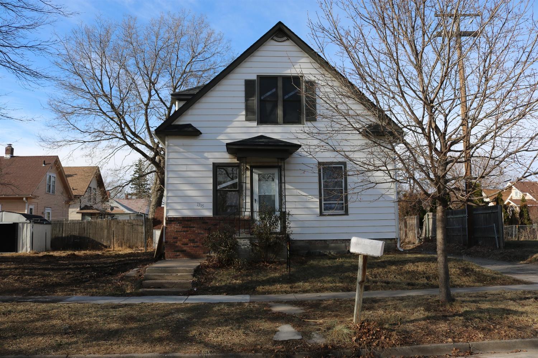 Photo of 1315 North 29th Street  Lincoln  NE