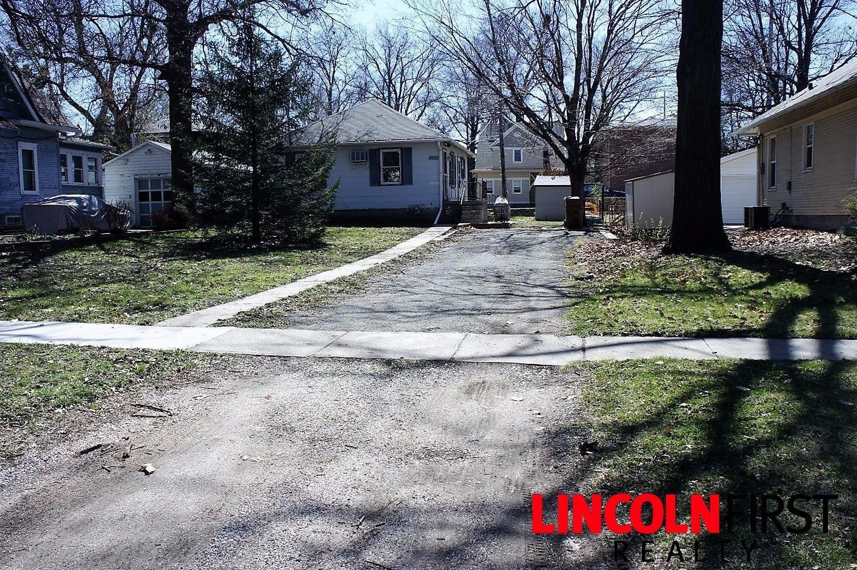 Photo of 5613  Baldwin Avenue  Lincoln  NE