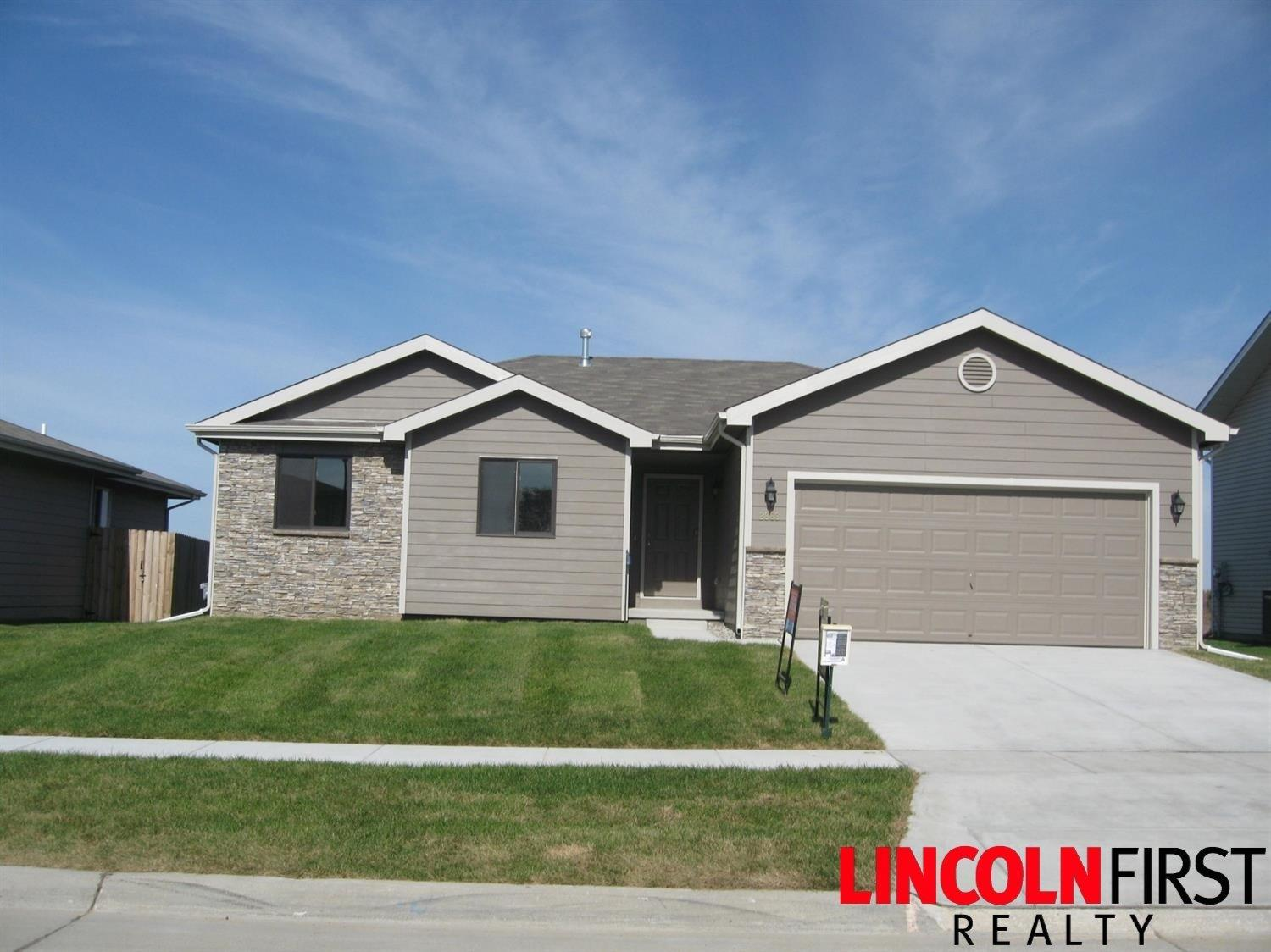 Photo of 1756 Northwest Flader Court  Lincoln  NE
