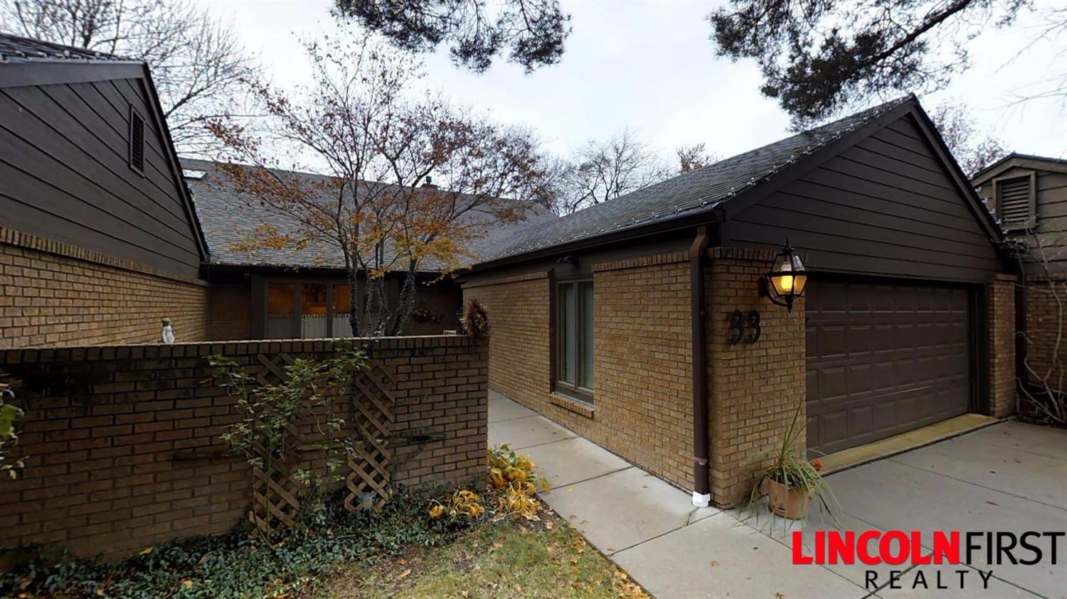 Photo of 3901 South 27th Street  Lincoln  NE