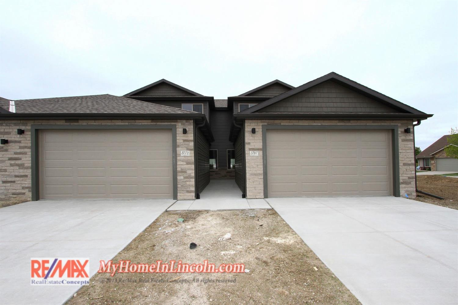 Photo of 3775  Chileno Drive  Lincoln  NE