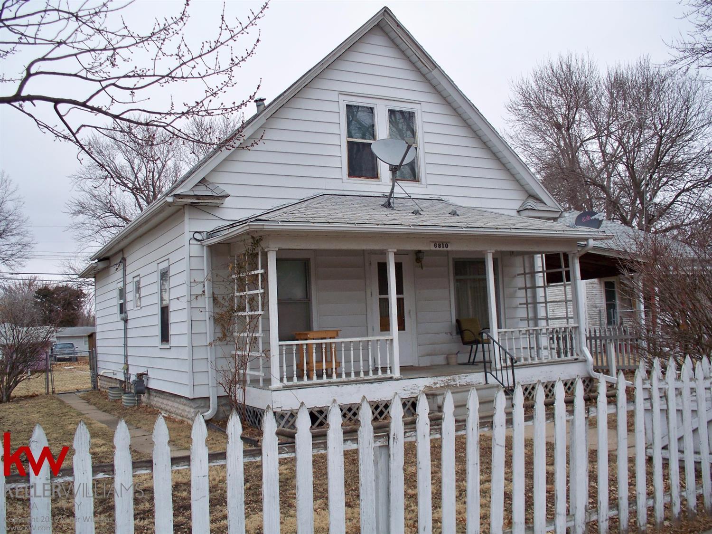 Photo of 6810  Platte Avenue  Lincoln  NE