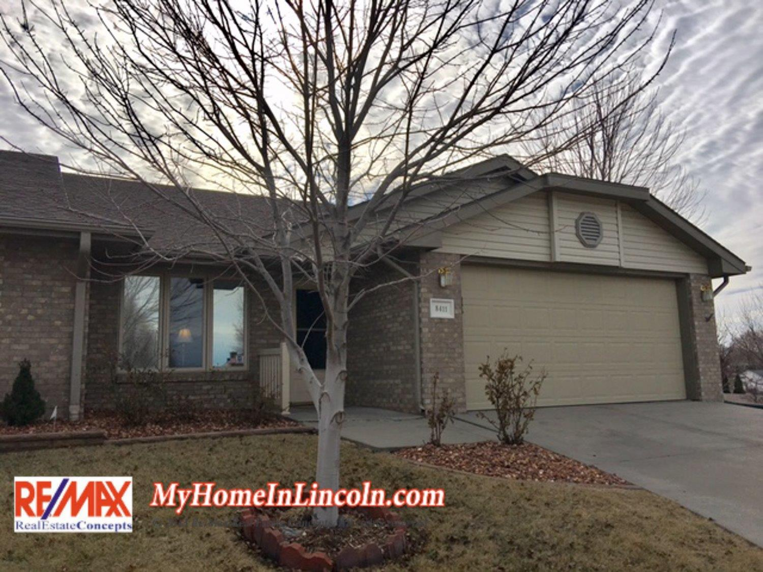 Photo of 8411  Peregrine Court  Lincoln  NE