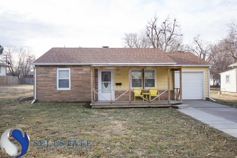Photo of 2275-2281  Orchard Street  Lincoln  NE