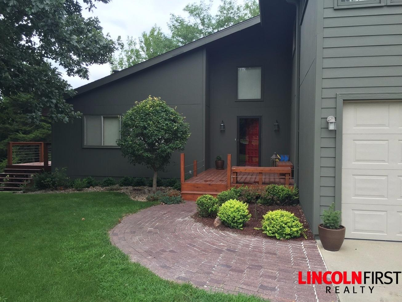 Photo of 7301 South 134th Street  Lincoln  NE