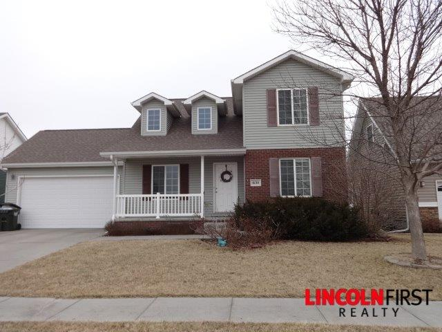 Photo of 8130 South 16th Street  Lincoln  NE