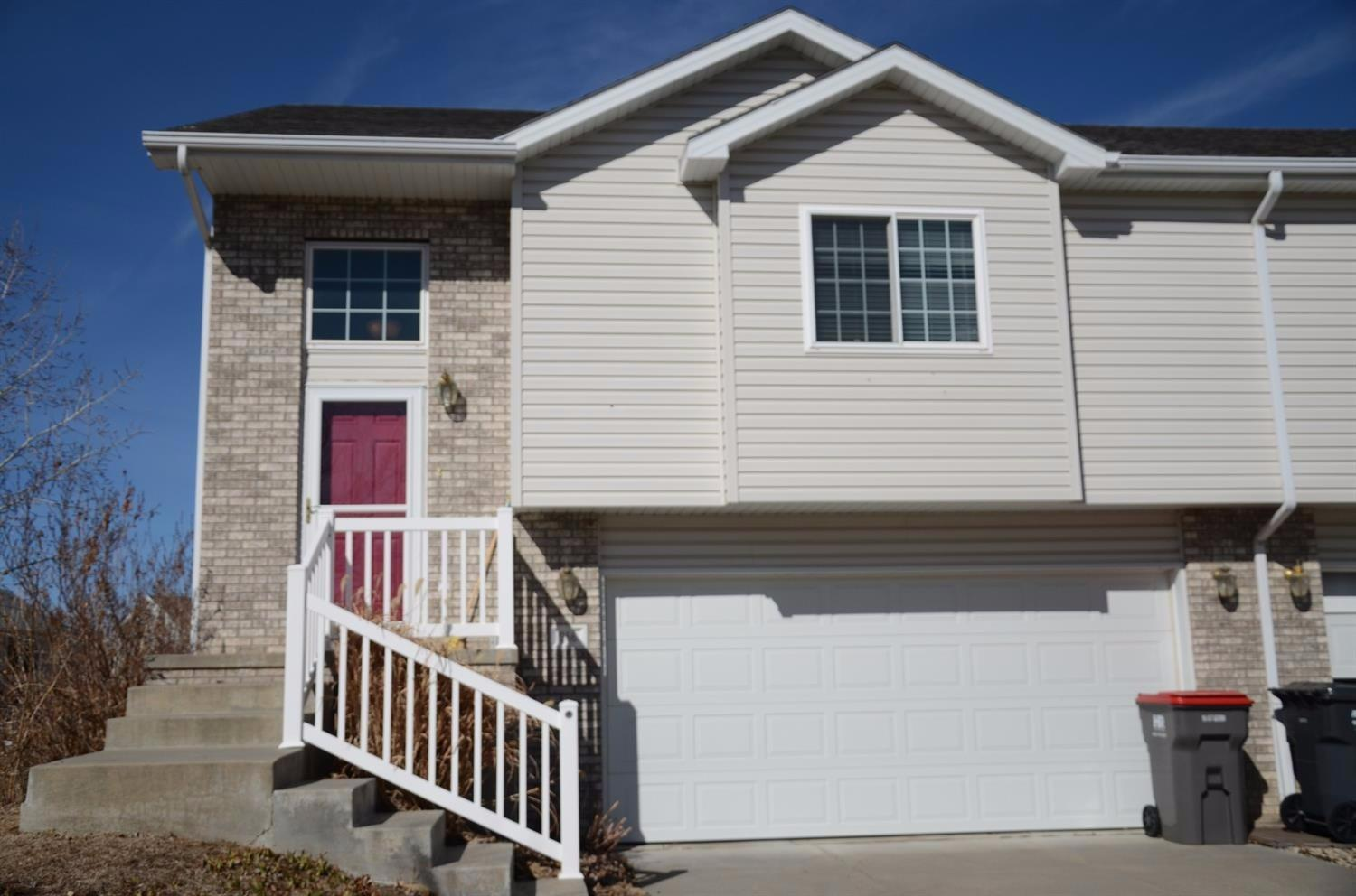 Photo of 956 West Welter Drive  Lincoln  NE