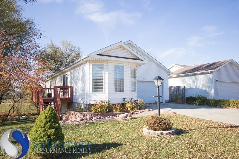 Photo of 1557 Southwest 11th Place  Lincoln  NE
