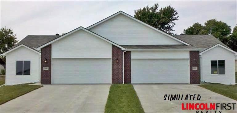 Photo of 2304  City View Court  Lincoln  NE