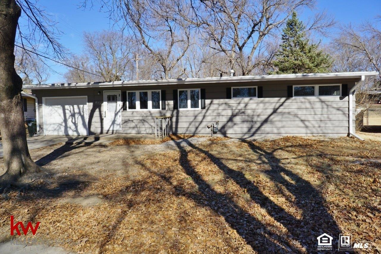 Photo of 644 East Eldora Lane  Lincoln  NE