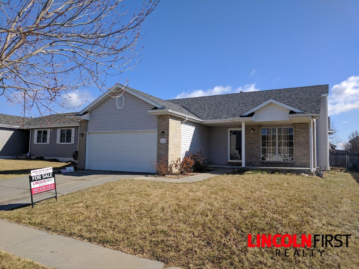 Photo of 7440 South 16th Street  Lincoln  NE
