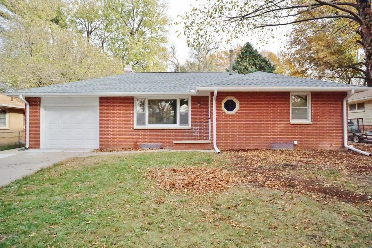 Photo of 2320 South 58th Street  Lincoln  NE