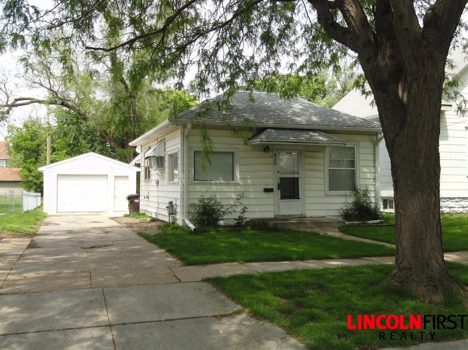 Photo of 820  New Hampshire Street  Lincoln  NE