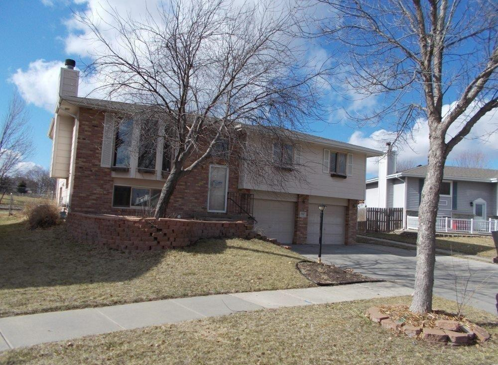 Photo of 5327 South 80th Street  Lincoln  NE