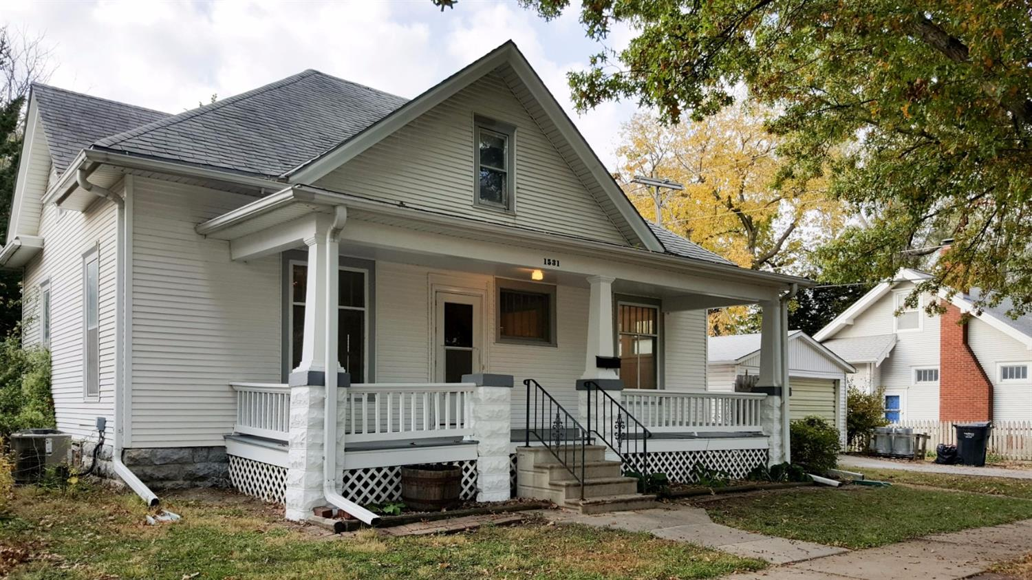 Photo of 1531  Sumner Street  Lincoln  NE