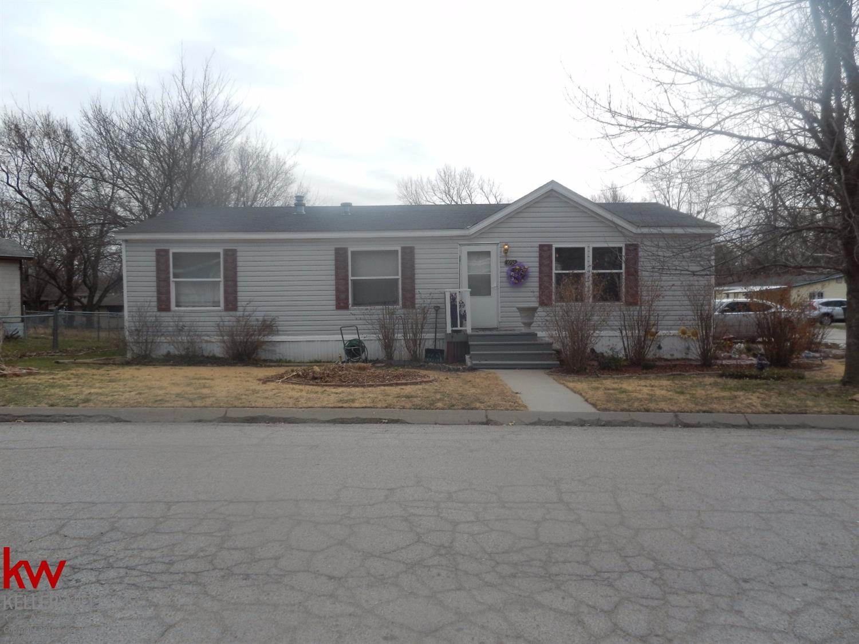 Photo of 3958 North 20 Street  Lincoln  NE