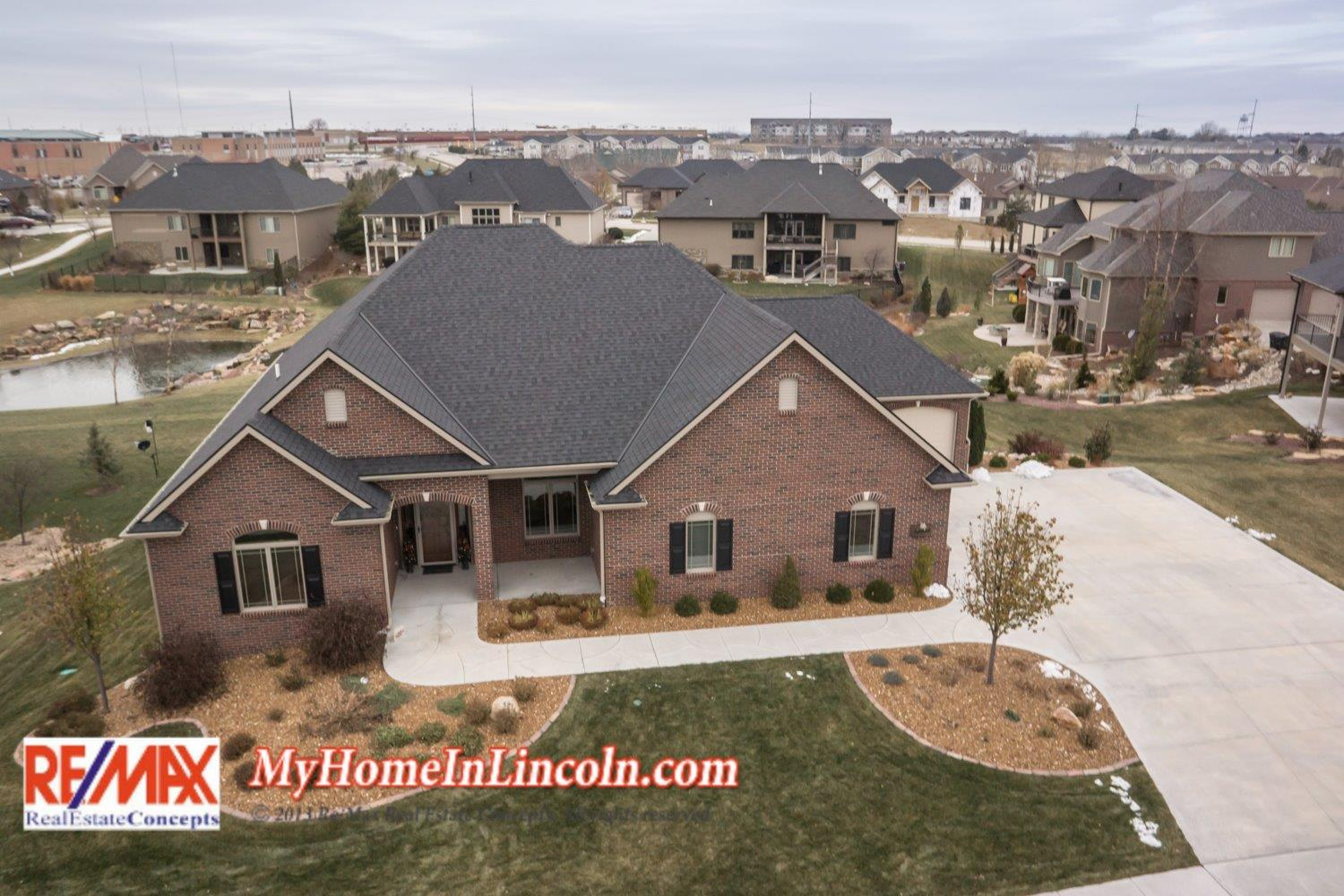 Photo of 7211 South 96th Court  Lincoln  NE