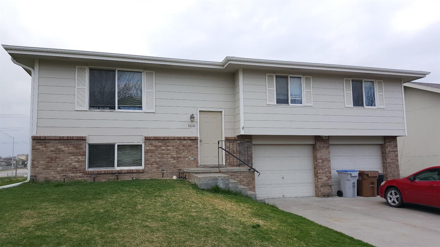 Photo of 5641 South 82nd Street  Lincoln  NE