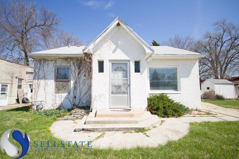 Photo of 3244  Normal Boulevard  Lincoln  NE