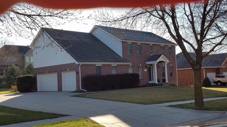 Photo of 6808  Ridge Road  Lincoln  NE