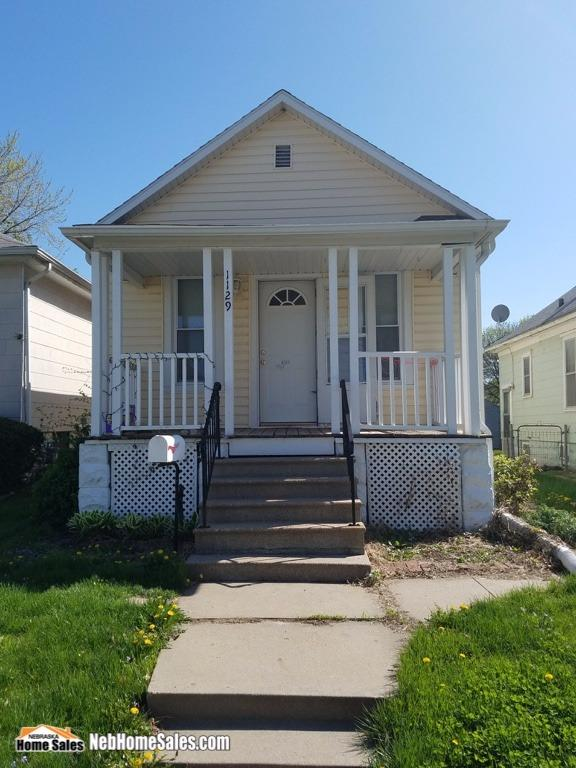 Photo of 1129  New Hampshire Street  Lincoln  NE