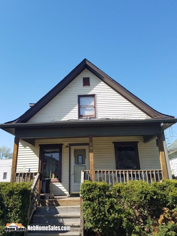 Photo of 1014  Claremont Street  Lincoln  NE
