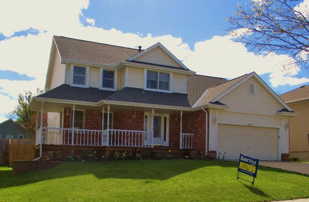 Photo of 6924 South 52nd Street  Lincoln  NE