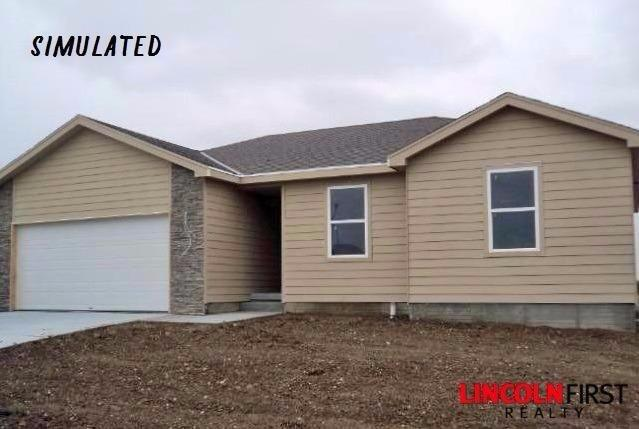 Photo of 4321 West Ludwig Drive  Lincoln  NE