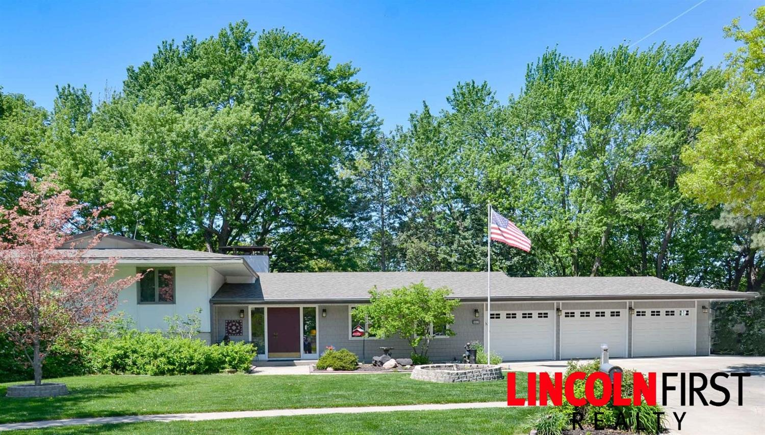 Photo of 1801  Camden Place  Lincoln  NE