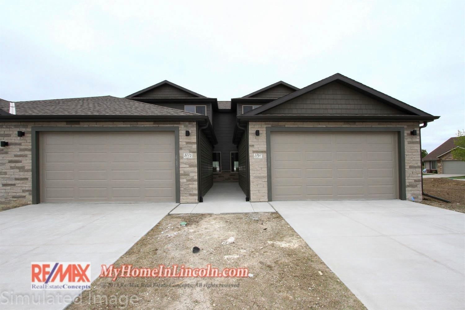 Photo of 3764  Chileno Drive  Lincoln  NE