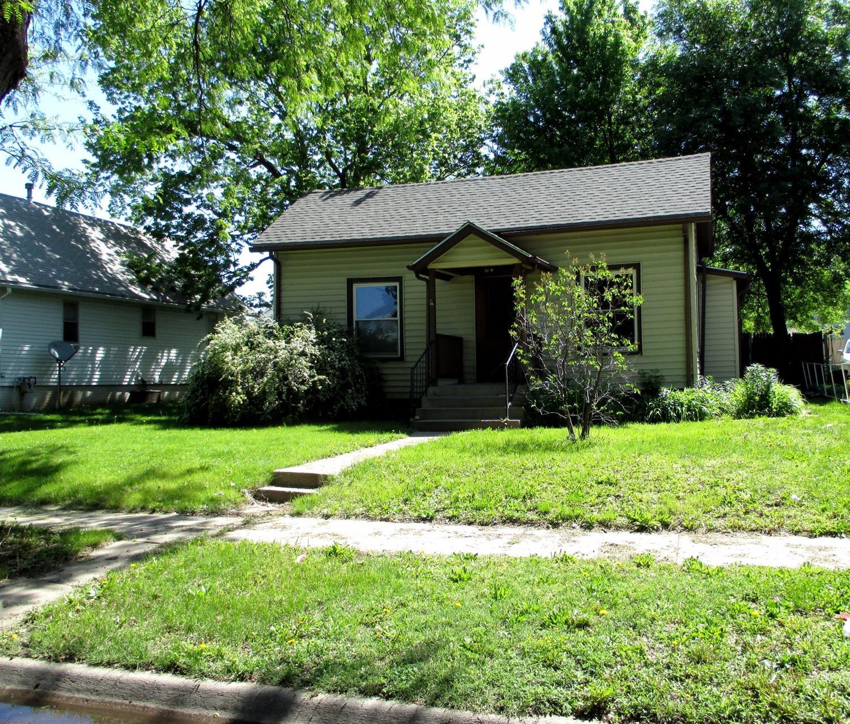 Photo of 1430 North 21st Street  Lincoln  NE