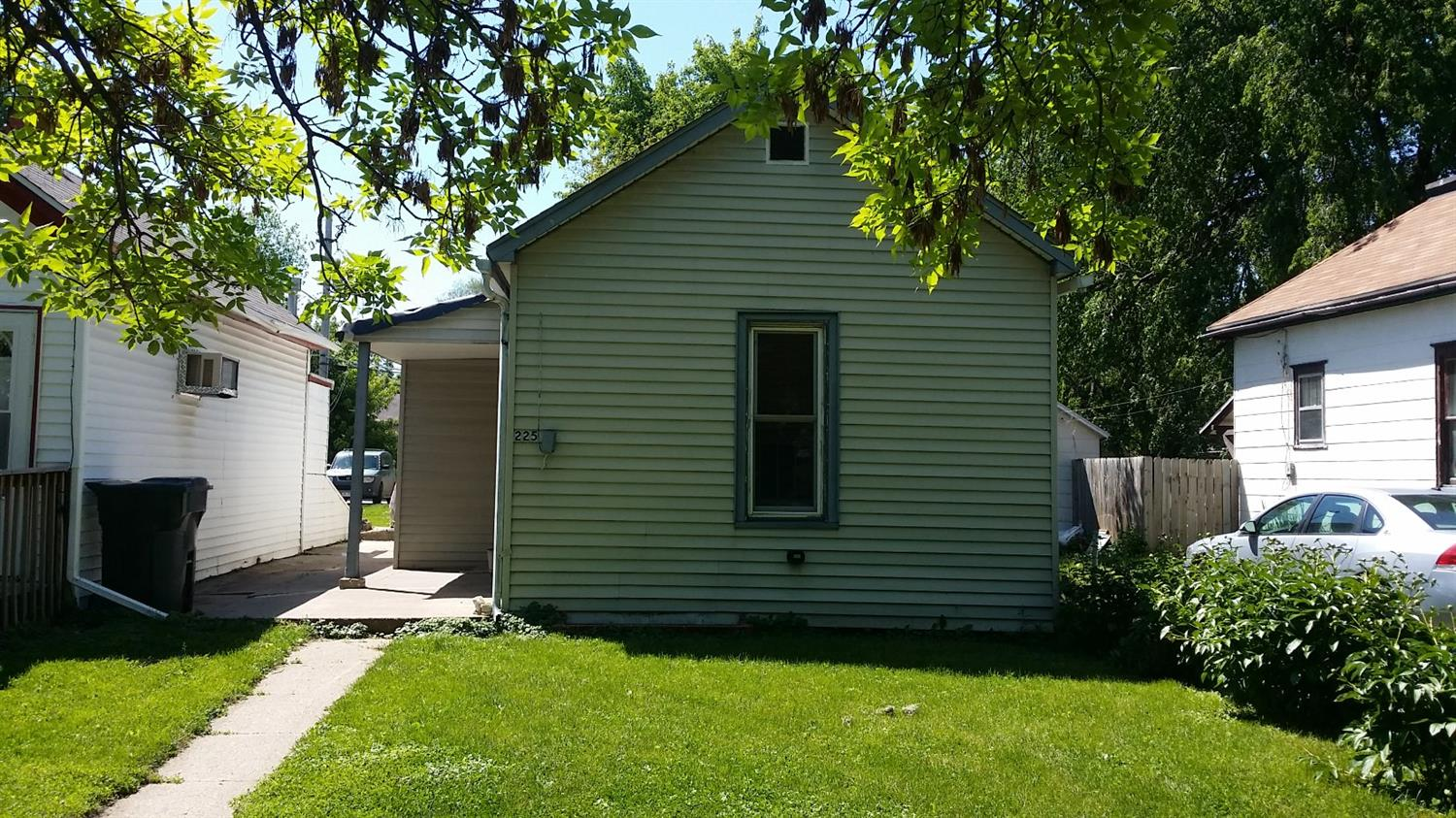 Photo of 225  F Street  Lincoln  NE