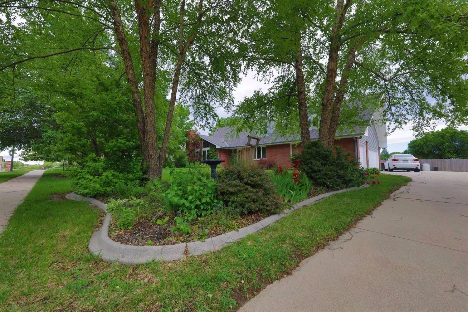 Photo of 8401  Norval Road  Lincoln  NE