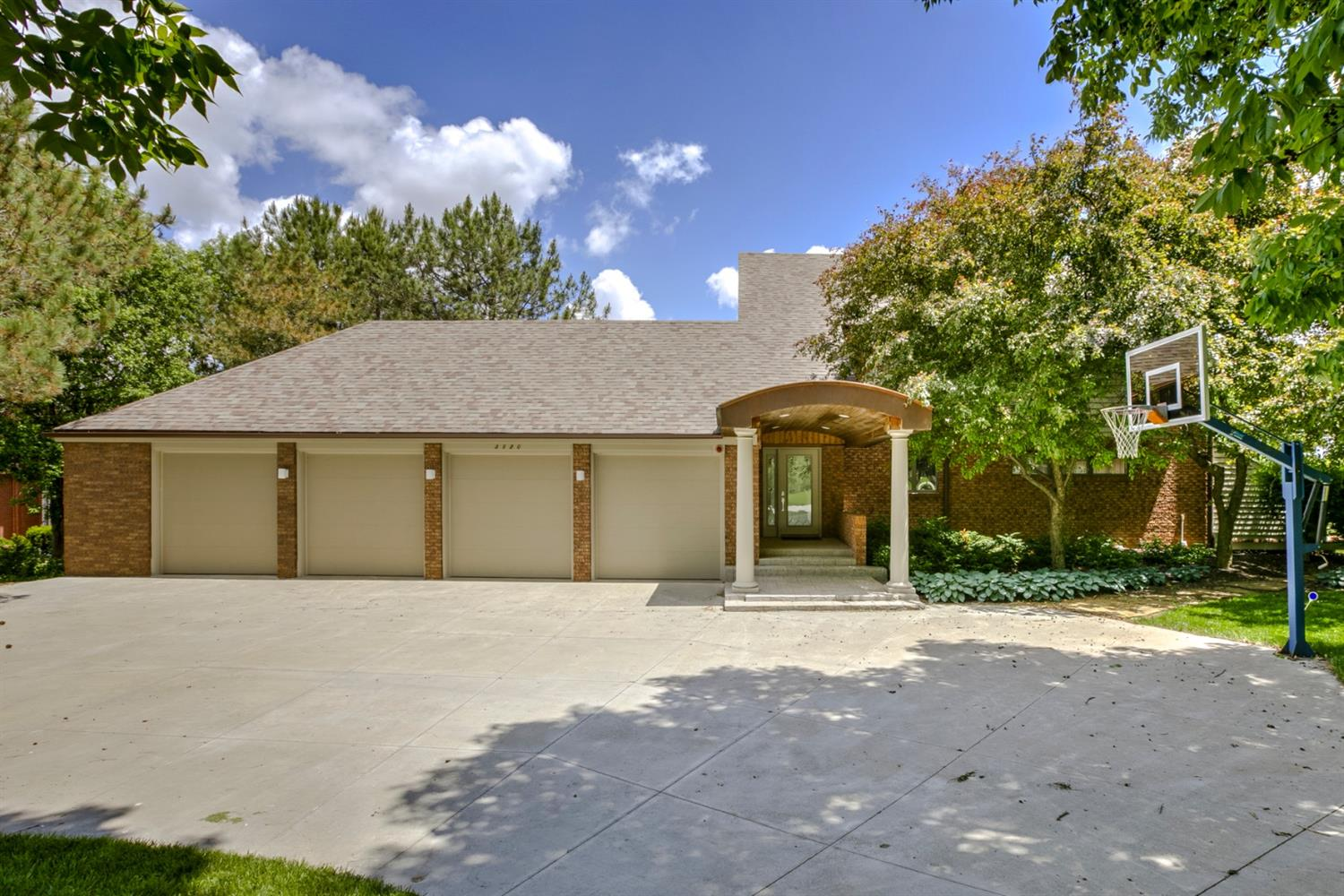 Photo of 3120  Durado Court  Lincoln  NE