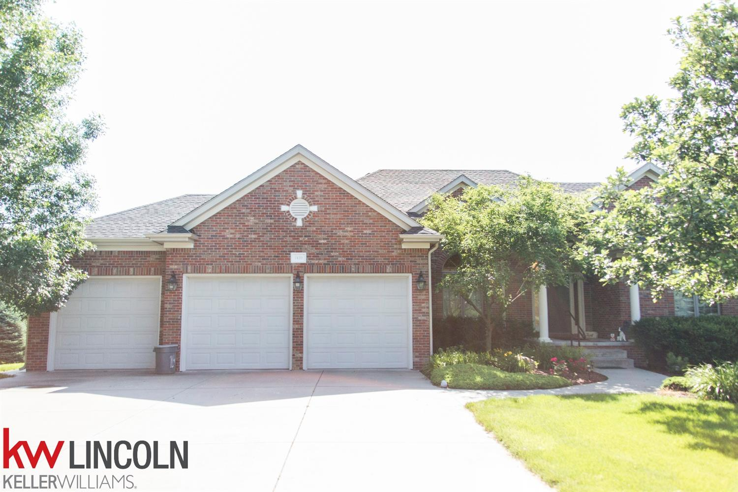 Photo of 7430  Cardwell Circle  Lincoln  NE