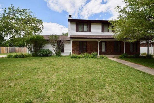 Photo of 8400  Pinedale  Lincoln  NE