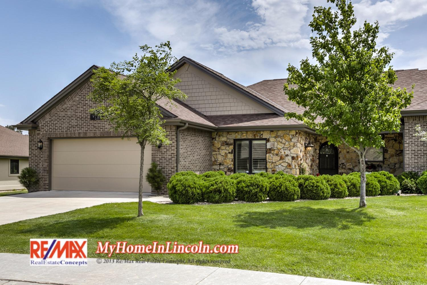 Photo of 7156 South 94th Court  Lincoln  NE