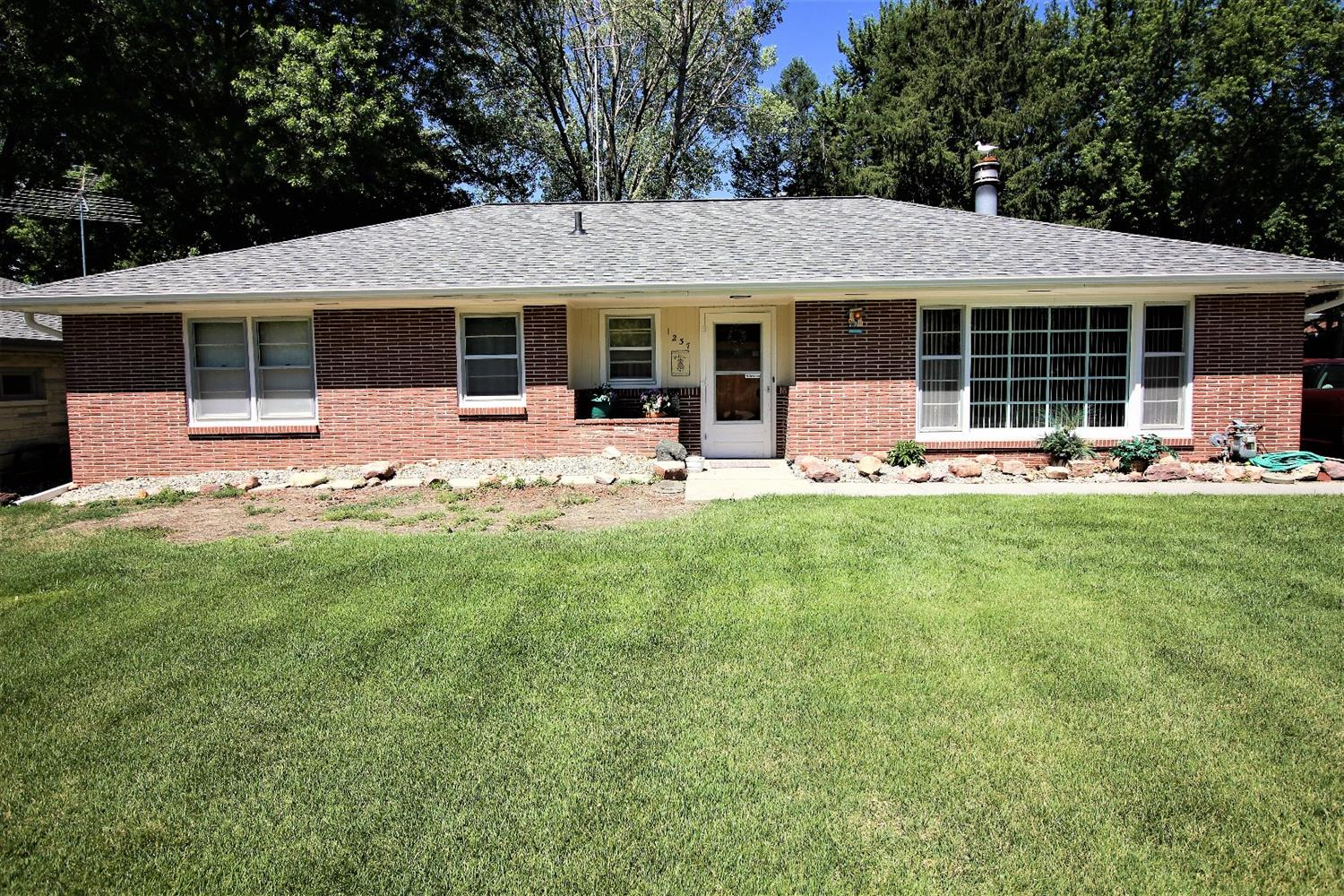 Photo of 1237 South 48th Street  Lincoln  NE