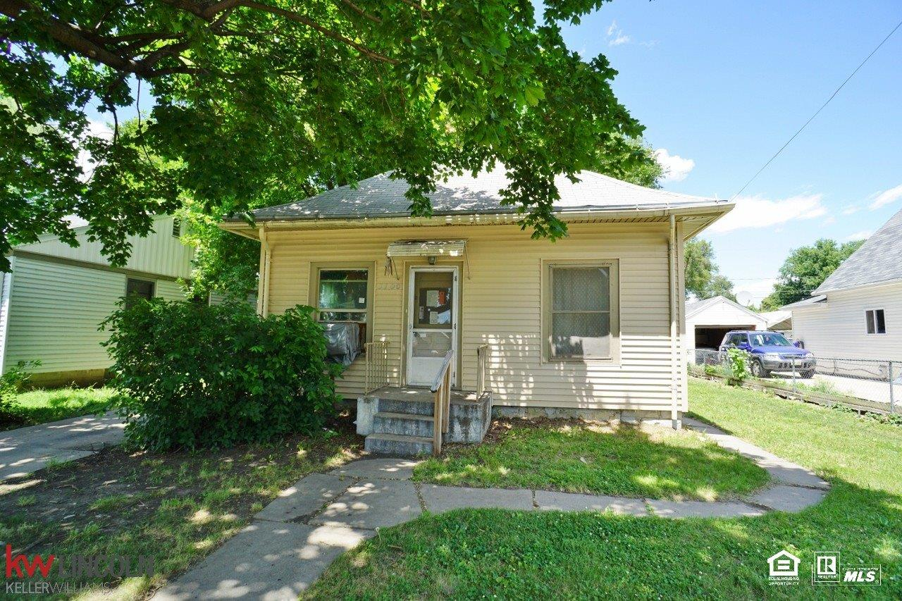 Photo of 3100  Orchard Street  Lincoln  NE