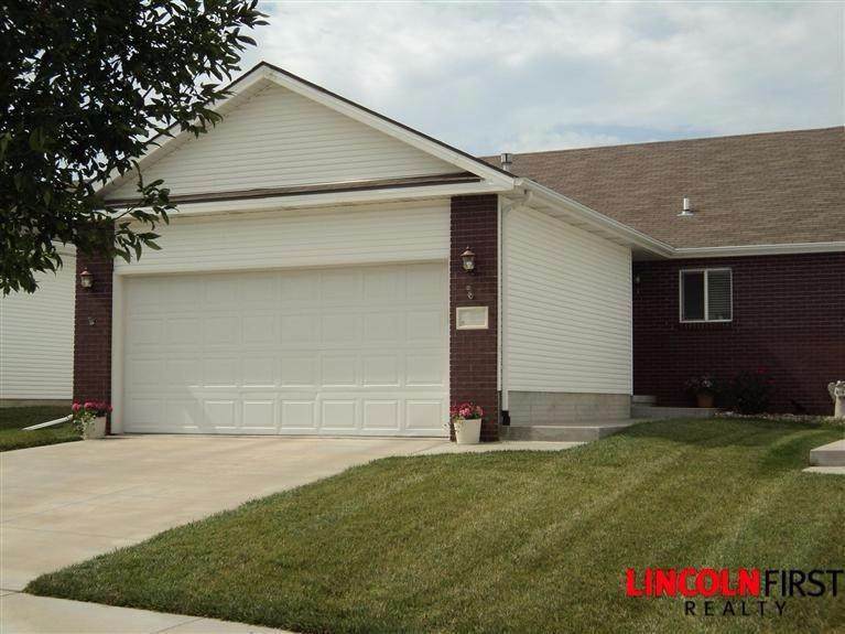 Photo of 2415  City View Court  Lincoln  NE