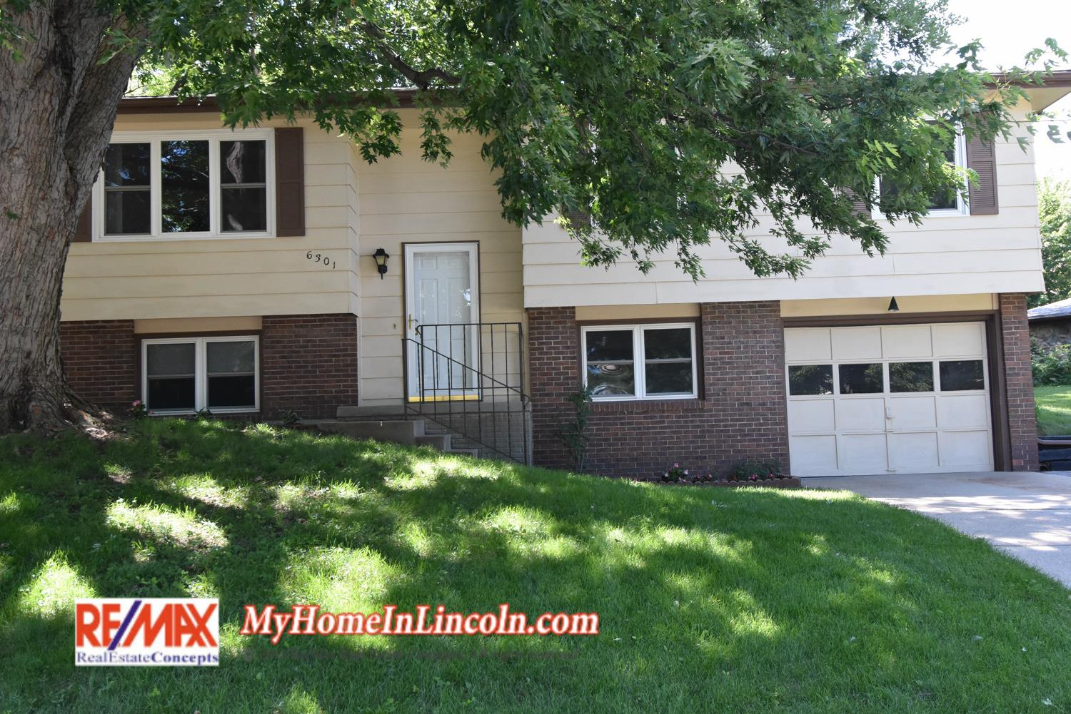 Photo of 6301 South 48th St  Lincoln  NE