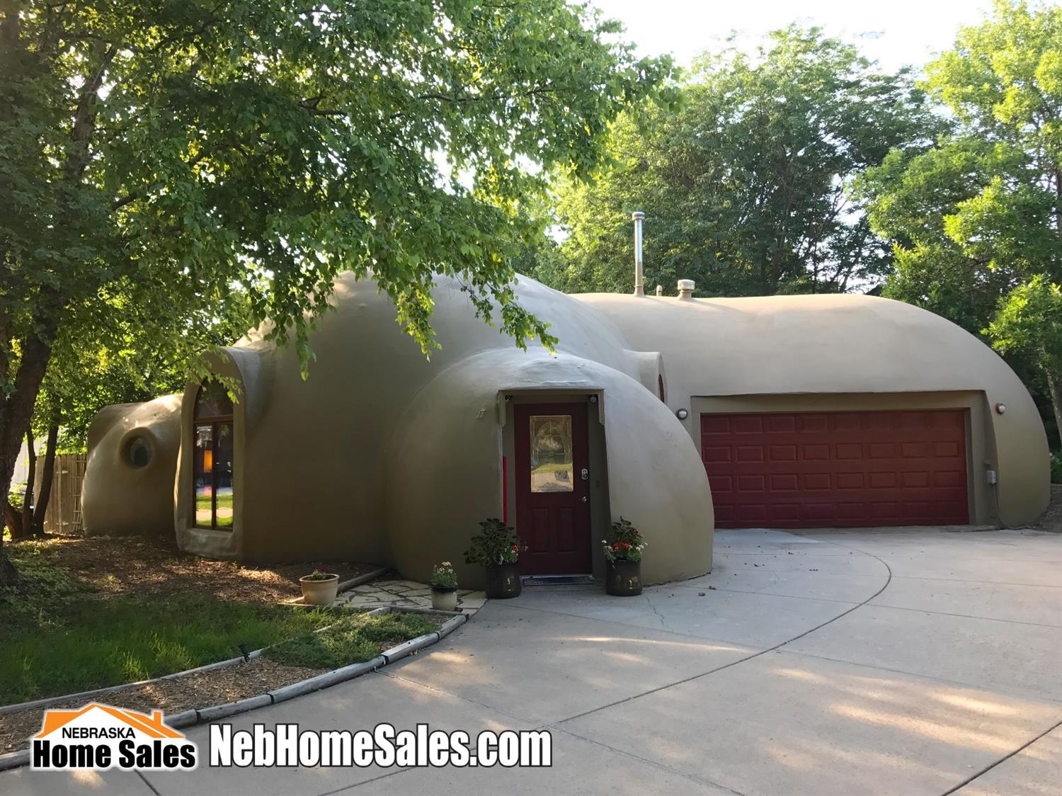 Photo of 2841  Fox Hollow Rd  Lincoln  NE