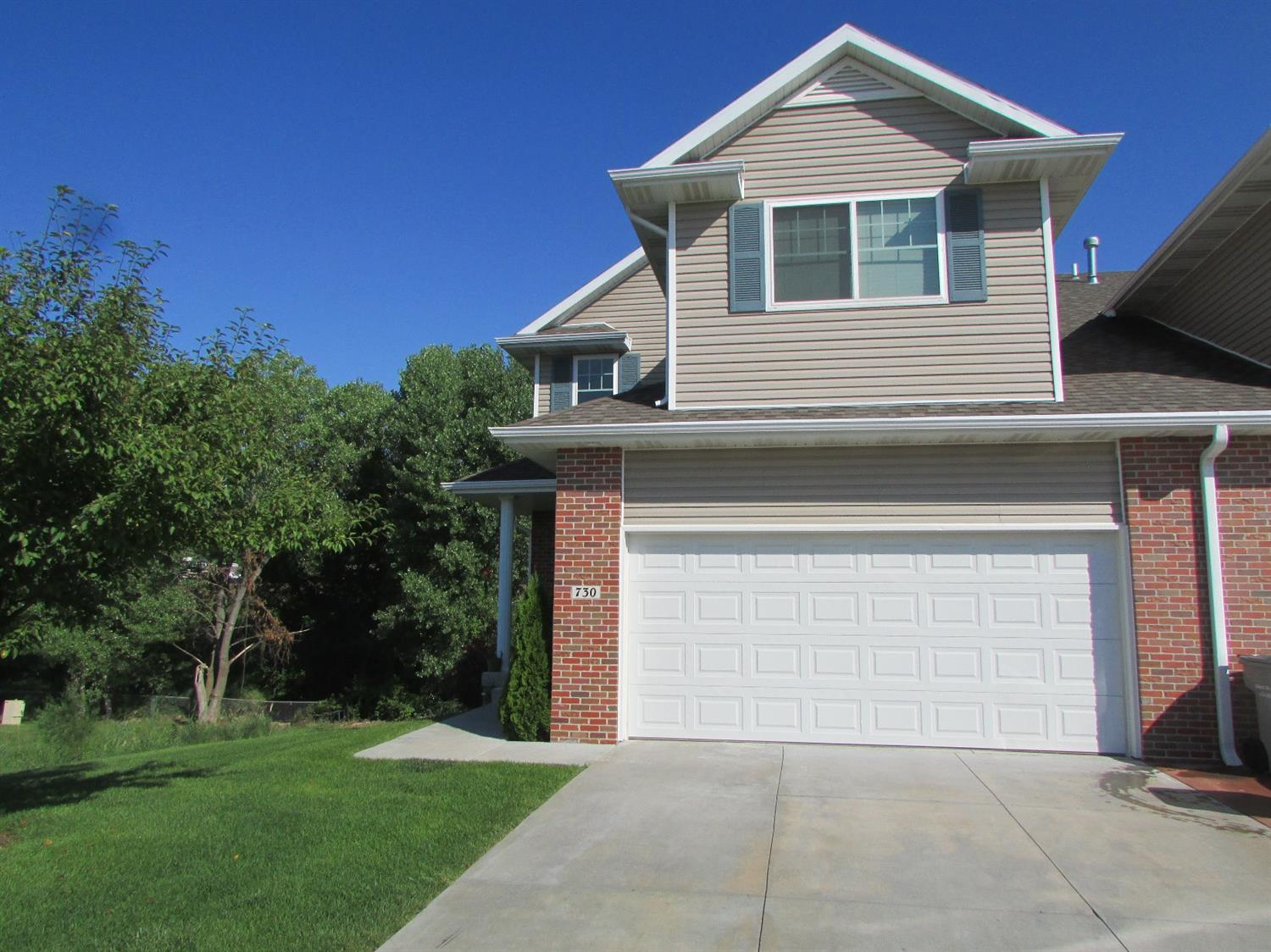 Photo of 730  Norwood Drive  Lincoln  NE
