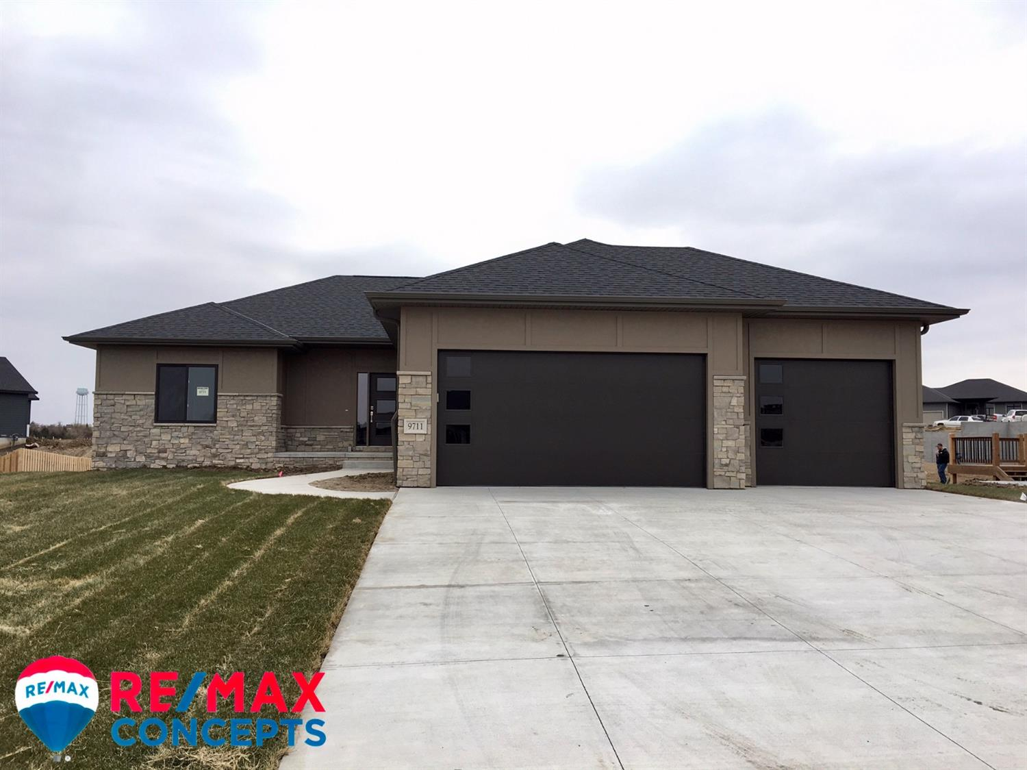 Photo of 9711  Murano Court  Lincoln  NE