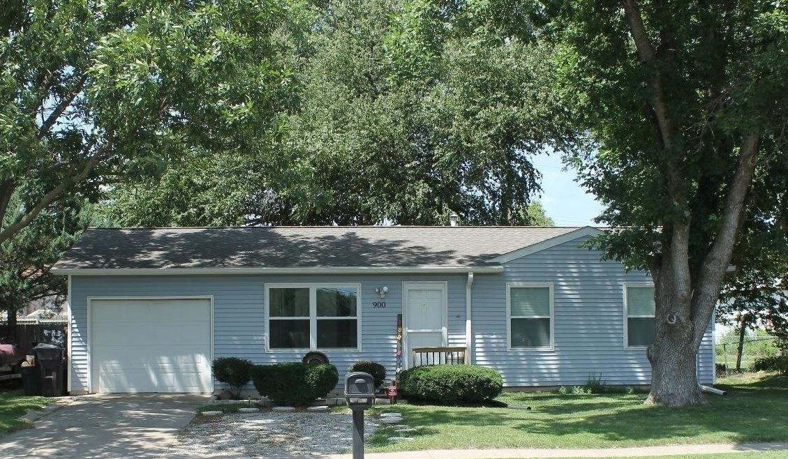 Photo of 900  Old Cheney Road  Lincoln  NE