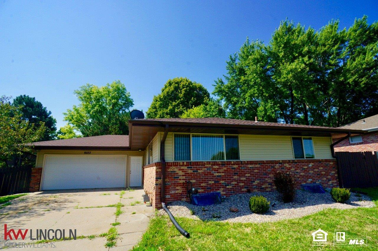 Photo of 6033  Pioneers Boulevard  Lincoln  NE