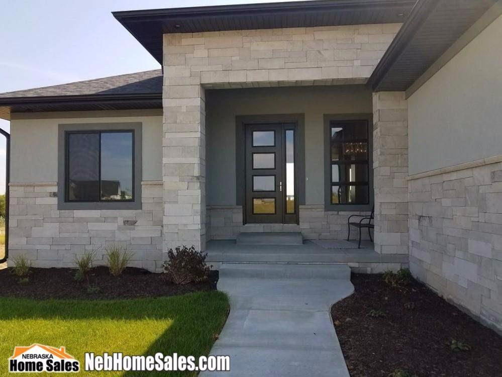 Photo of 8110 South 97th Street  Lincoln  NE