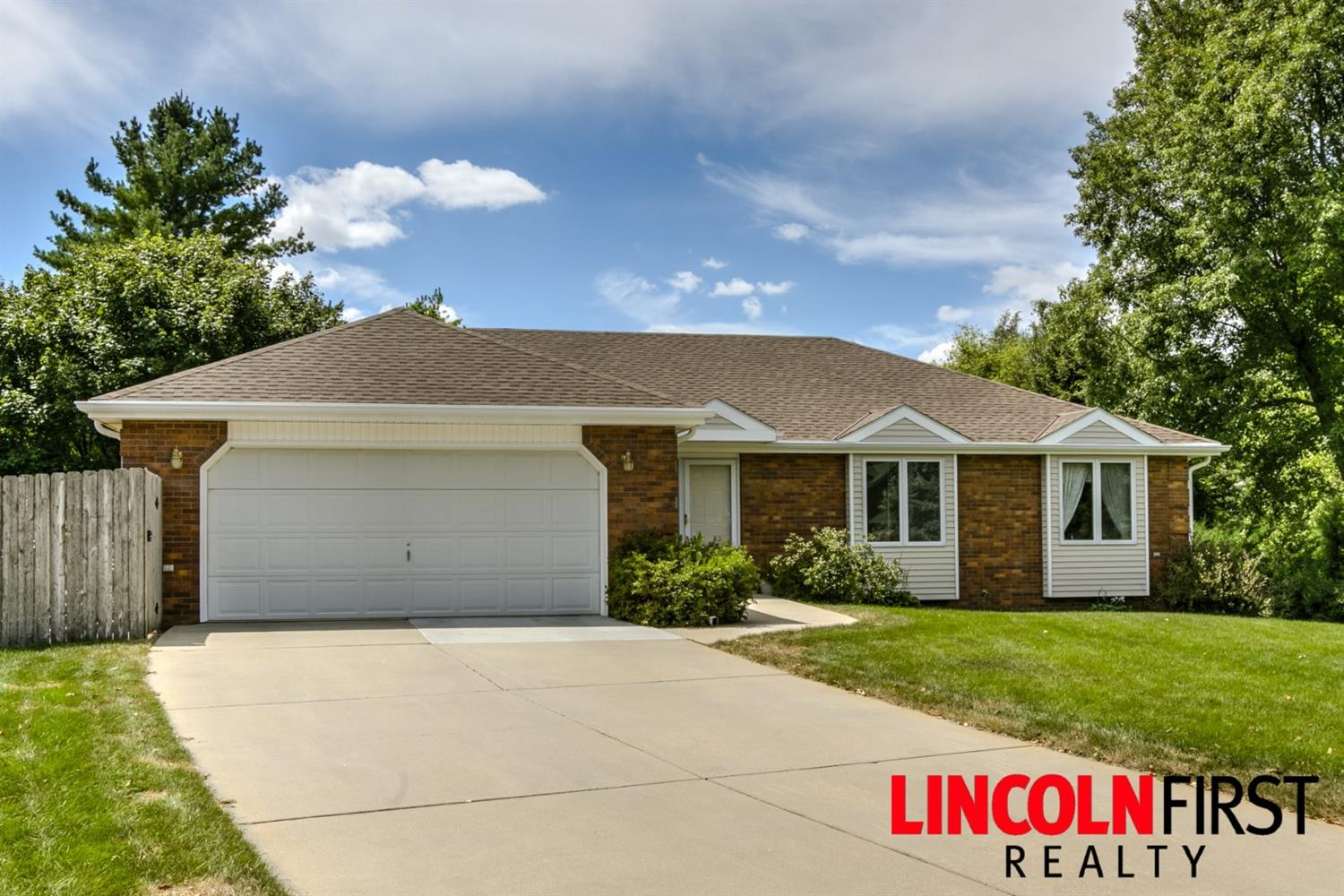 Photo of 7421  Possum Circle  Lincoln  NE