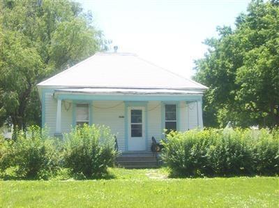 Photo of 6401  Benton Street  Lincoln  NE