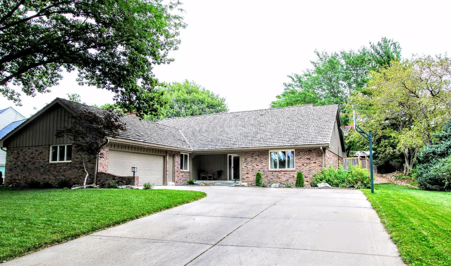 Photo of 7140 South Hampton Road  Lincoln  NE